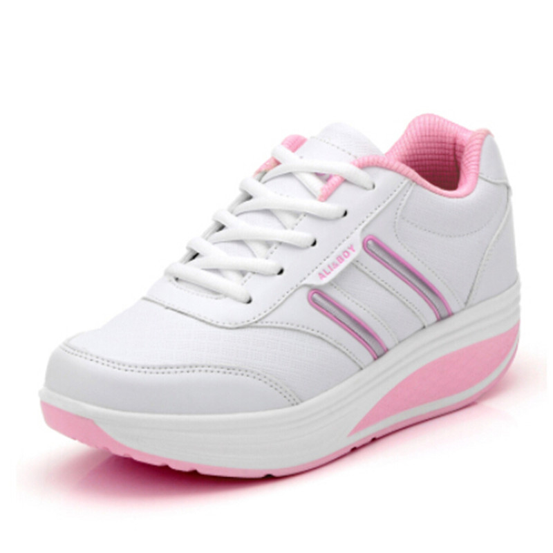 free shipping shoes sneakers sport shoes running