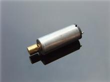 Buy DC1.5-6V 1230 Mini Electric DC Vibrator Motor Super Shock Massager Accessories Free Russia for $1.52 in AliExpress store