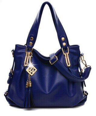 New Women Handbags Genuine Leather Bags The Most Popular ...