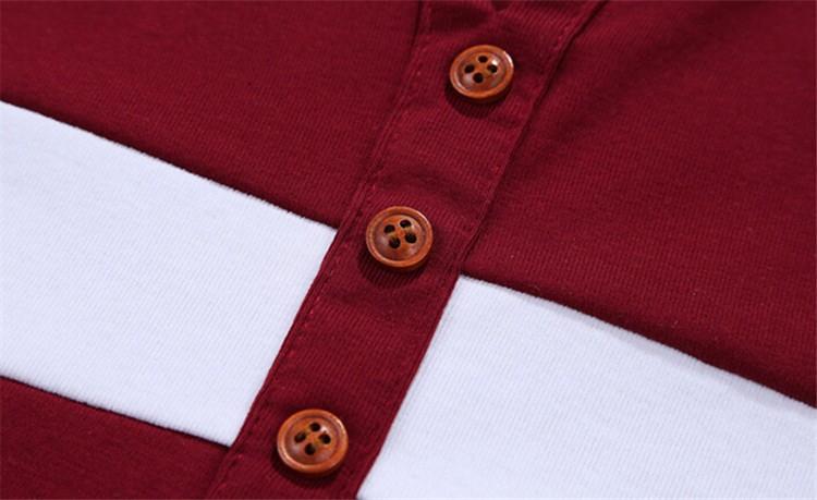 t shirt (7)