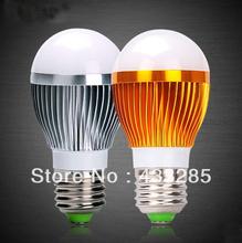 wholesale emergency lamp led
