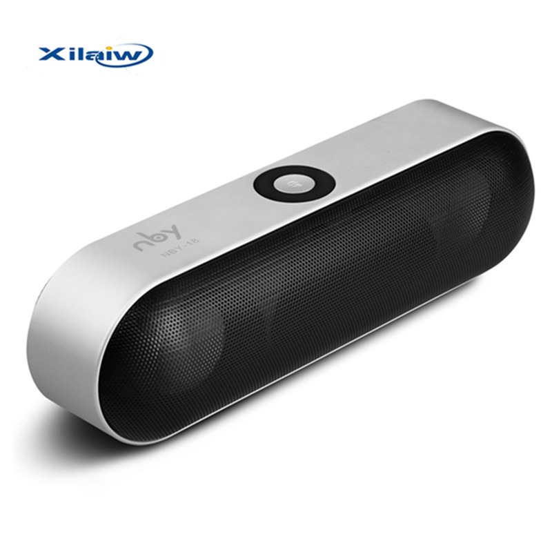Mini speaker bluetooth Speaker Portable Wireless Speaker Sound System 3D Stereo Music Surround Support TF AUX USB(China (Mainland))