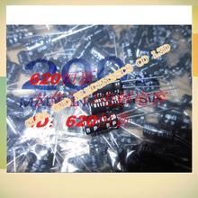 25V47UF Japan brand 47uF 25V 6X11 EP BP series - OLGA (HK store ELECTRONICS CO LTD)