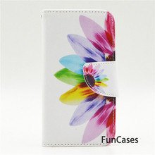 For coque Nokia 3310 Case Flip Case For fundas Nokia 3310 2017 Case + Card Holders capinha Phone hoesje Telefon Bag deloque(China)