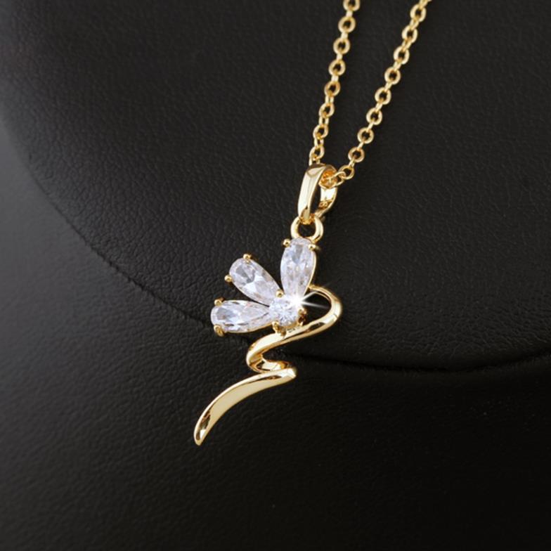 Diamond Pendant Online | Jewelsforum blog