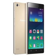 New Original Lenovo VIBE X2 VIBE X2 Pro VIBE X S960 4G LTE Smartphone MTK6595 Octa