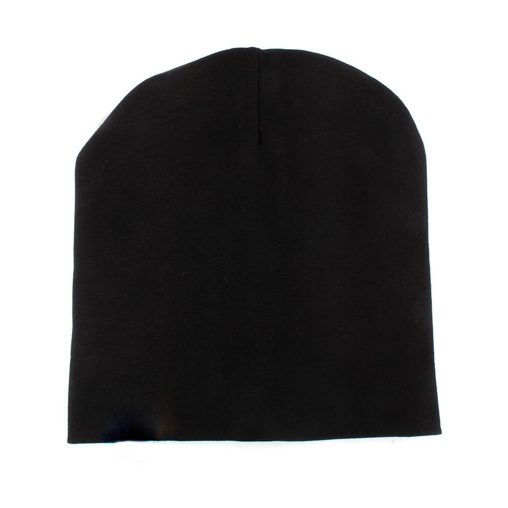 Шапка для девочек Baby Hat Cap