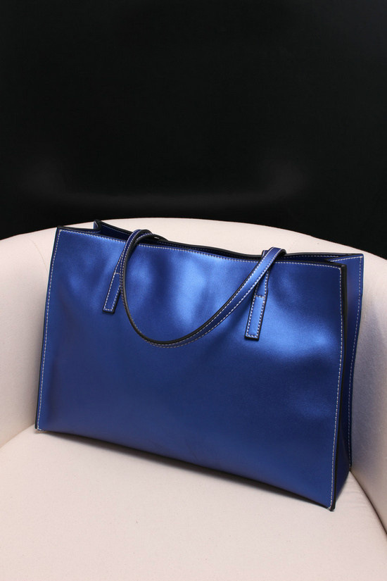 Hot !Fashion Guaranteed 100% genuine leather bags handbags women famous brands designers tote shoulder bag 2015 new - Online Store 430544 store