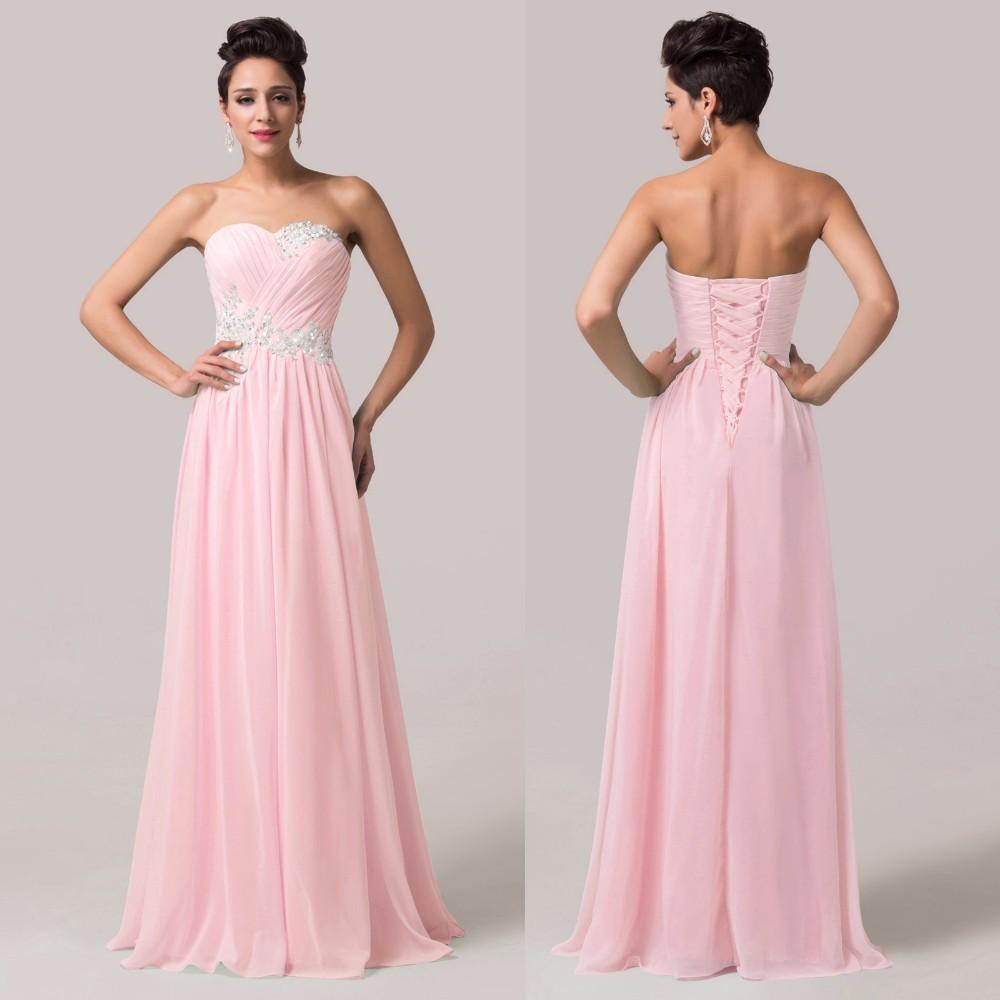 Cheap Elegant Party Dresses 8 Photo