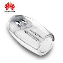 Hot AM12 Honor X6 earphones With Mic In-Ear Earbud Earphones Wired Mobile Phone Headsets For iPhone Samsung Xiaomi Earpods