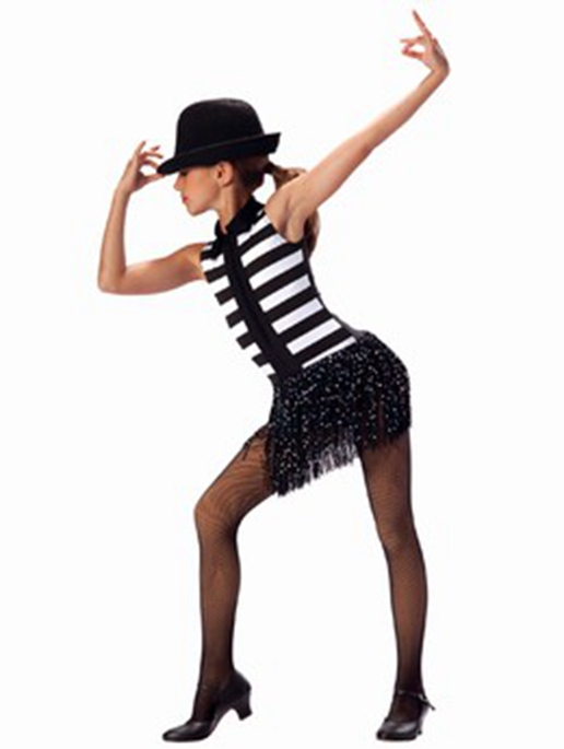 Child Adult female jazz dance dance stage performance clothing clothes professional costumes<br><br>Aliexpress