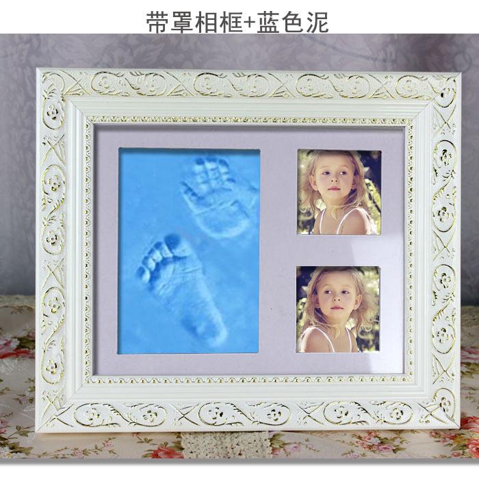 Фоторамка Mag 3D fotos PF007 mag 200 в киеве