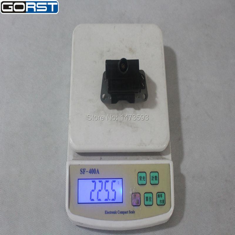 HXIG-3404-66