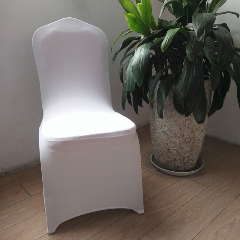 wedding chair cover from china manufacturer from reliable chair cover