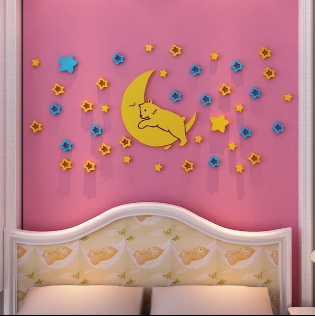 Mobili camera da letto tv acquista a poco prezzo mobili camera da ...
