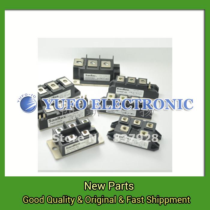 Free Shipping 1PCS  DF150AA120 thyristor rectifier power modules supply new original special YF0617