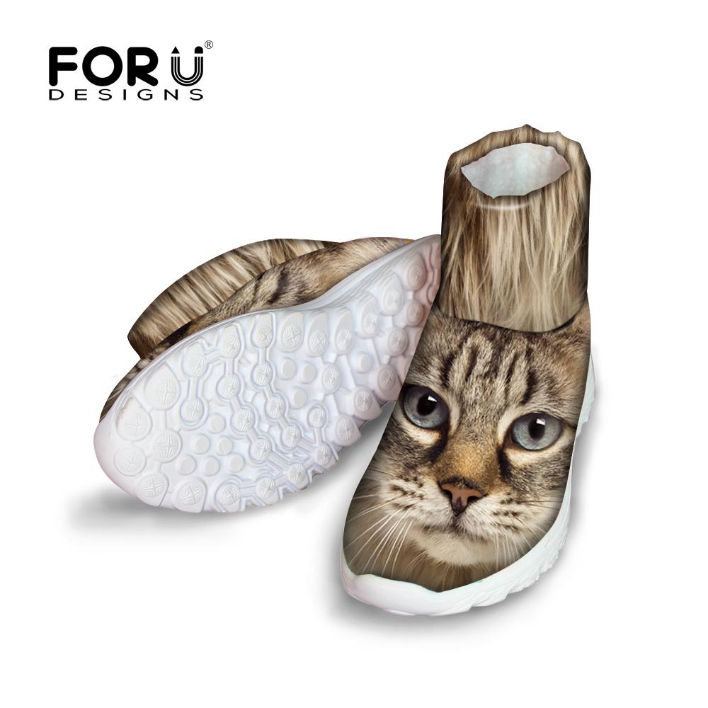 Купить сапоги для подростков в интернет магазине