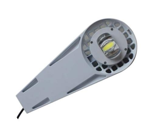 Фотография 30W COB LED Street Light ,Aluminum Body  30W LED Street Lamp AC85-265V