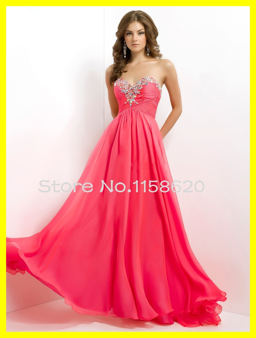 Where to buy prom dresses in seattle