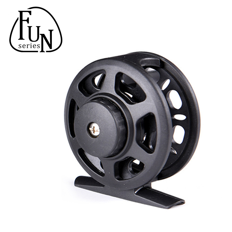 popular cheap reels-buy cheap cheap reels lots from china cheap, Reel Combo