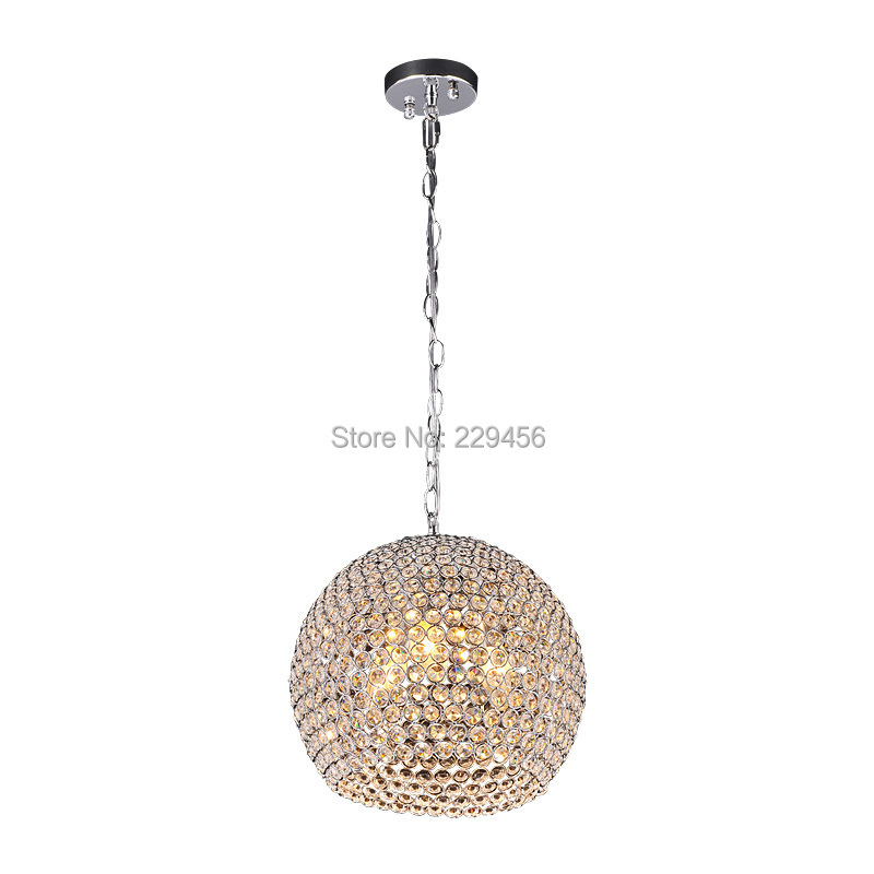 Modern Pendant Light Crystal Lampshade Lighting Hanglamp Suspension Luminaire Light Fixture Rope Lamps Lamparas BLPL05(China (Mainland))