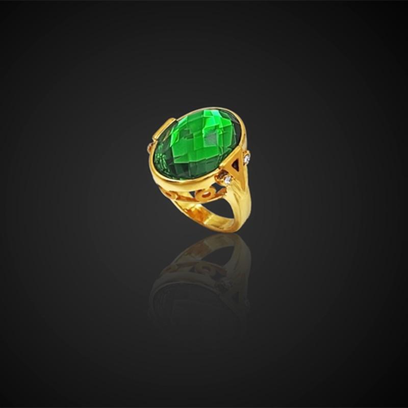 engagement rings (4)