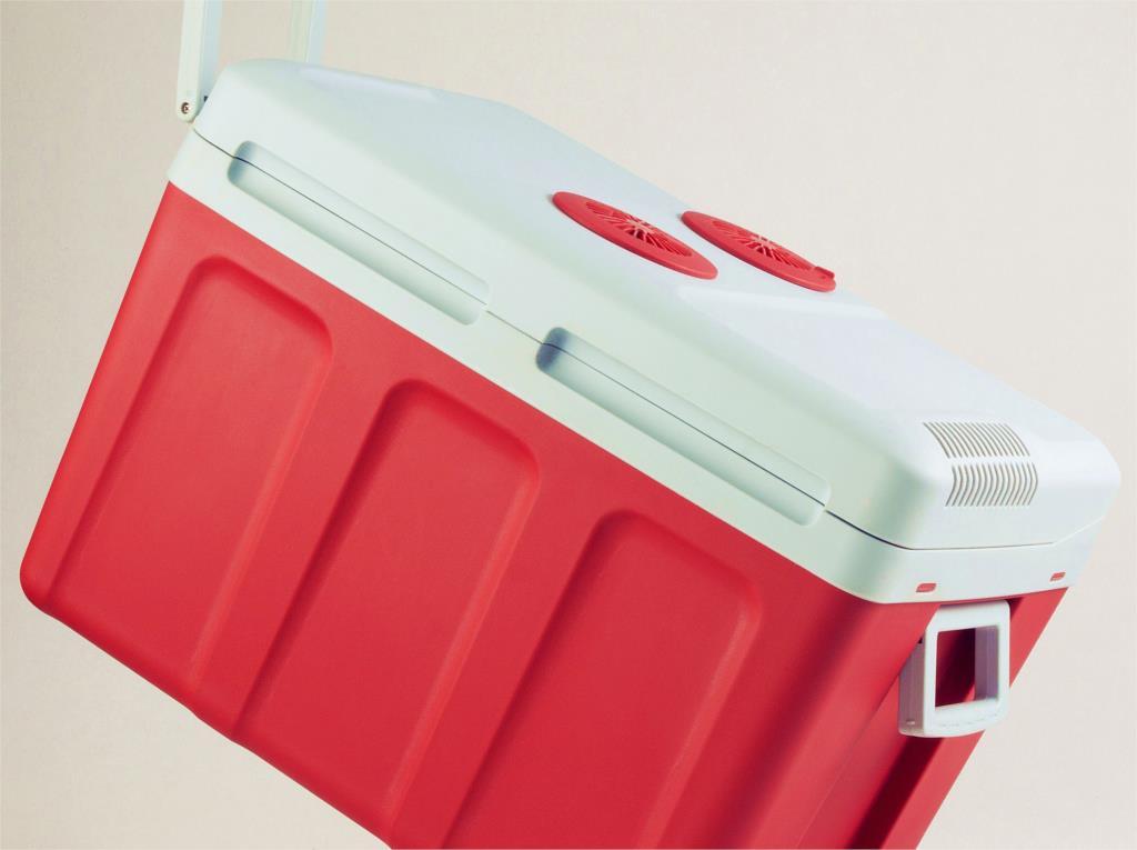 achetez en gros horizontal refrigerator en ligne des grossistes horizontal refrigerator. Black Bedroom Furniture Sets. Home Design Ideas