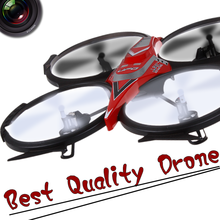 DFD 2.4GHz Radio control quadcopter F182 6 axis gyro 4Channel RC Drone 2.4Ghz UFO rc quadcopter drone with camera FSWB