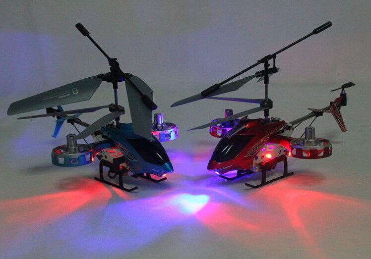 best remote control helicopter for 7 year old with 112021205904 on Sunday July 7 2013 Aa Mysterious Death 7 additionally freedomfightersforamerica furthermore 1629382 32464835025 further Copters as well B005AW85YG.