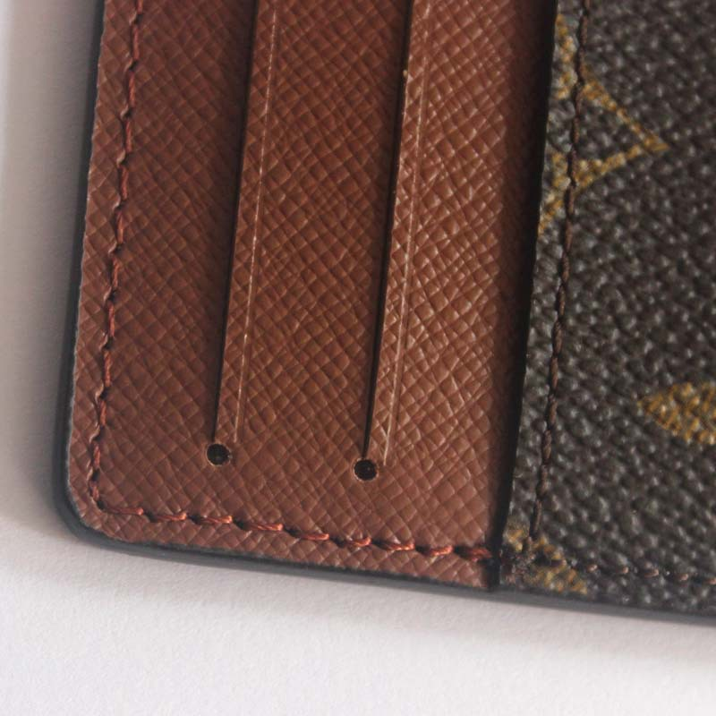 hot sale men business card holder real leather 2014 brand credit card case promotion hot sale