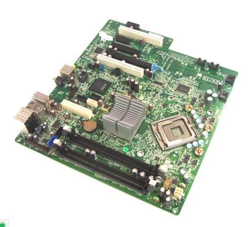 G254H 0G254H CN-0G254H Desktop Motherboard For XPS 430<br><br>Aliexpress