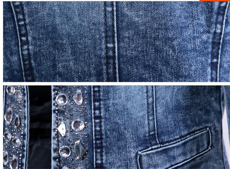 Jacket-Coat-Women-Denim-Up-To-3XL-4XL-Big-Size-Top-Jacket-With-Rhinestone-Sequins-O (4)