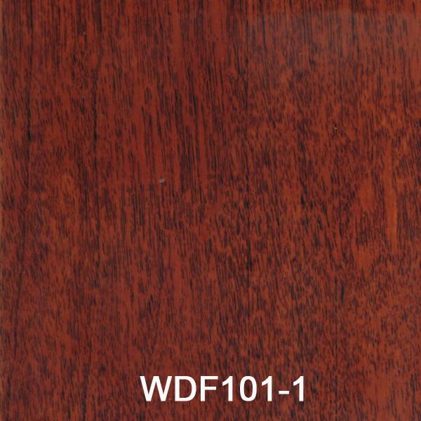 WDF101-1 50Squar meters liquid image hydro dipping film Width 100cm water transfer printing film(China (Mainland))