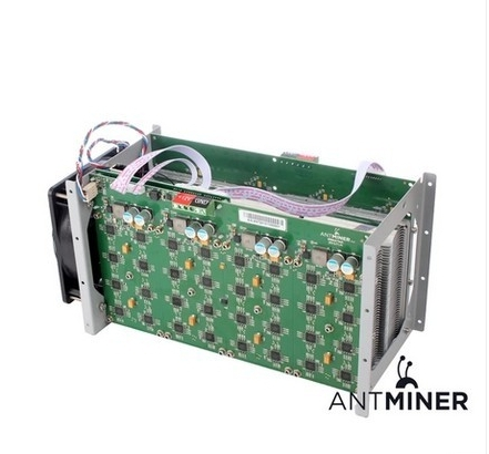 bitcoin mining machine for sale