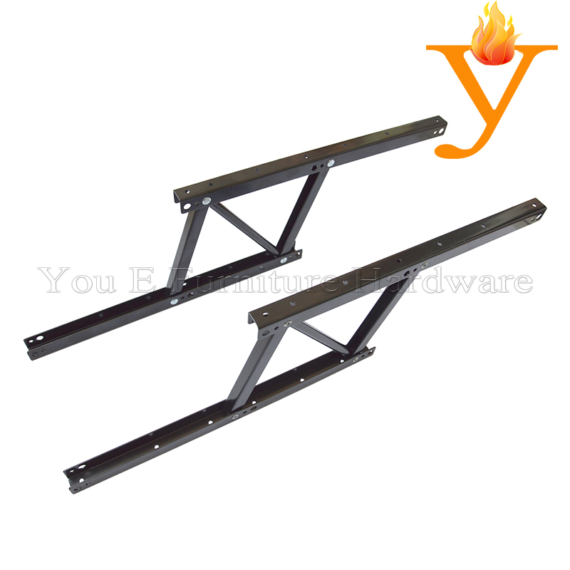 Folding Furniture Parts For Coffee Table Lift Top Mechanism B01 In