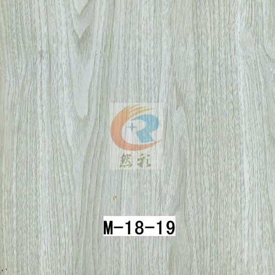Wood Pattern Water Transfer Printing Film, Width 50cm*20m Hydrographic film VariousStyle M-18-19(China (Mainland))