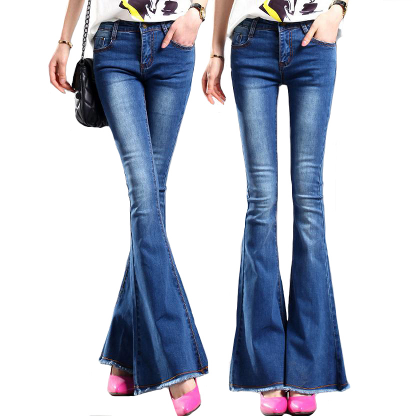 Difference between Boot Cut Pants and Bell Bottoms... - Blogs & Forums