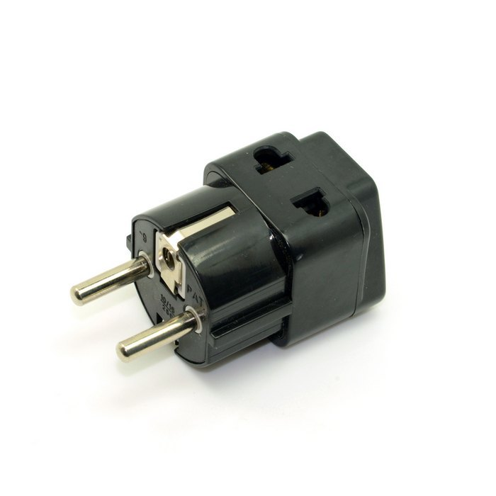 german electrical wiring for outlets lights for outlets