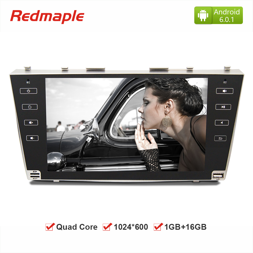 popular camry 2006 buy cheap camry 2006 lots from china camry 2006 suppliers on. Black Bedroom Furniture Sets. Home Design Ideas