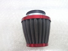 42mm Performance Air Filter GY6 150cc-250cc ATV Go Kart Pit Dirt Bike Motorcycle