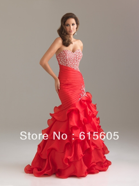 long prom dresses under 200 | Gommap Blog