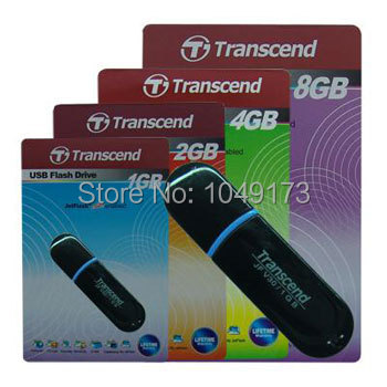 Original V30 USB Flash Drive 16GB High Speed USB 2.0 Flash Pen Drive 16GB Business USB Flash Memory Stick 16GB Pendrive 8GB 4GB(China (Mainland))