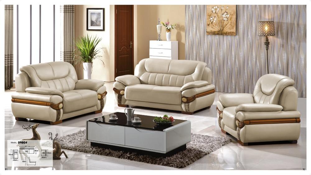1 2 3 sofá de alta calidad   compra lotes baratos de 1 2 3 ...
