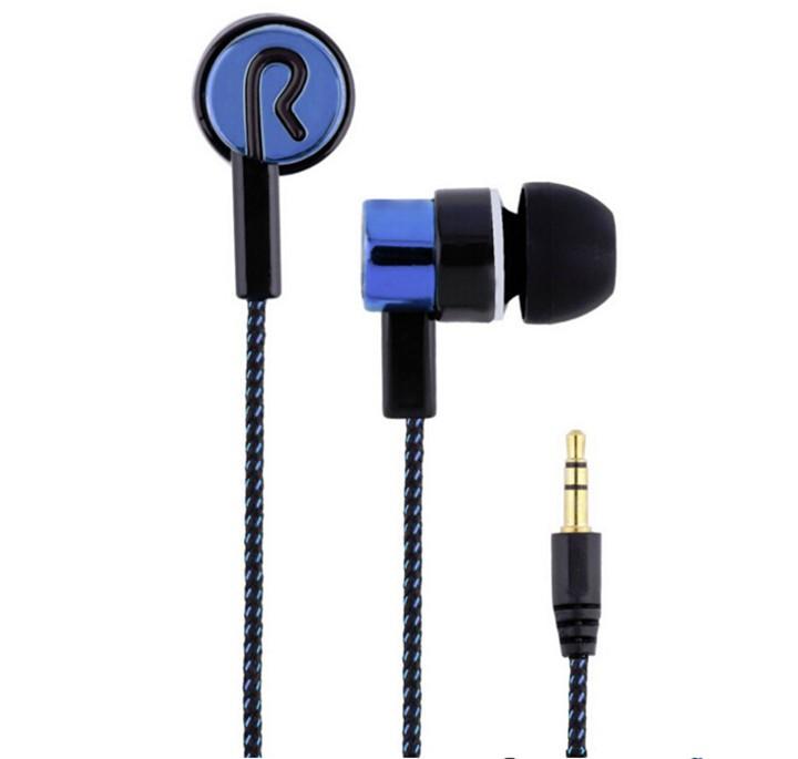 Xiaomi mi sports bluetooth earphones - huawei bluetooth earphones