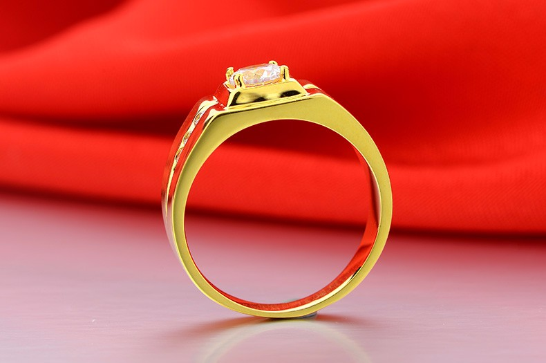 18k gold plated (10)