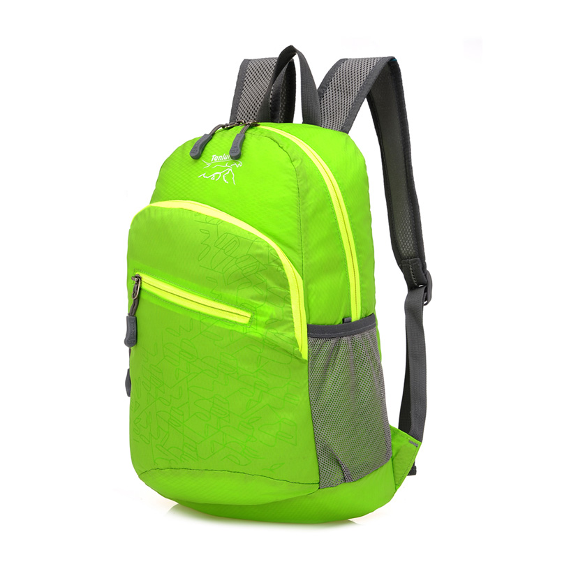 Outdoor Military Tactical Backpack Camping Hiking School Backpacks for Girls Famous Brand Sport Backpack Men School Backpack Kid<br><br>Aliexpress