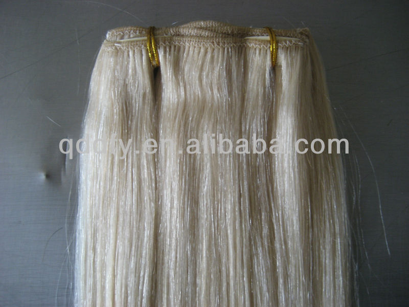 Hair Weave Extensions Wholesale 119