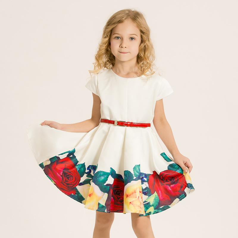 длинные вечерние платья недорого с ценами белгород