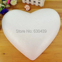 free shipping wedding car decoration foam ball Floral Tools1pcs(China (Mainland))