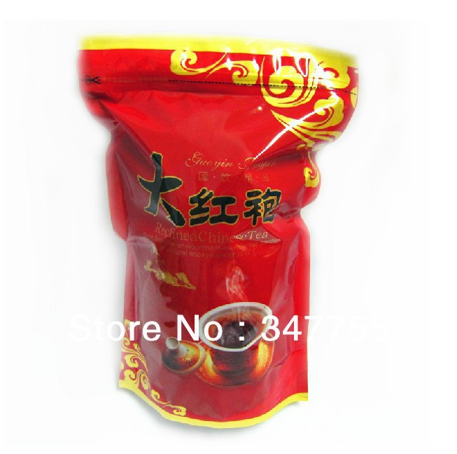 On sales 150g AAAA Top grade Da Hong Pao/Big Red Robe Oolong Tea 150g free shipping lose weight products<br><br>Aliexpress